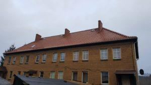 dach-wykonany-profesjonalnie