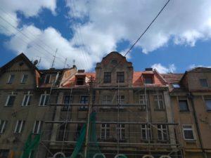 odrestaurowanie-dachu-kamienicy
